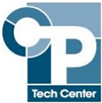 CPTECH
